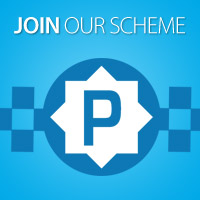 Join Our Scheme